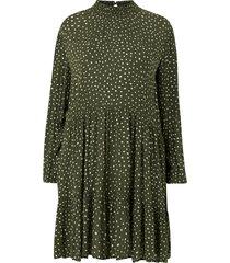 klänning kcbitten dress
