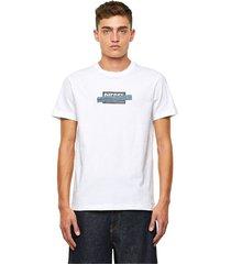 a00359 0catm t-diegos-x40 t-shirt