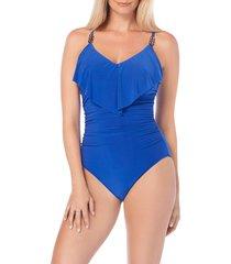 women's magicsuit isabel one-piece swimsuit