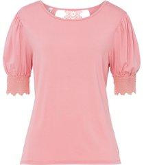 maglia (rosa) - rainbow