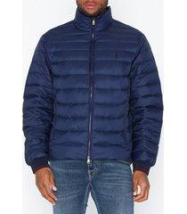 polo ralph lauren holden jacket jackor navy