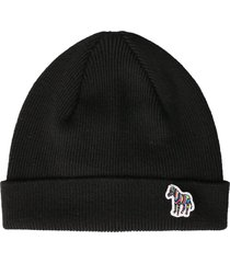 ps by paul smith knitted hat