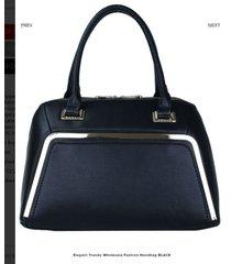 elagant lady handbag
