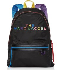 marc jacobs designer handbags, the pride nylon backpack
