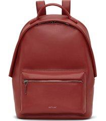 matt & nat bali backpack, gala