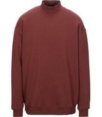 26.7 twentysixseven sweatshirts