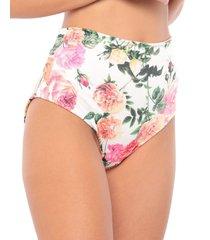 blumarine bikini bottoms