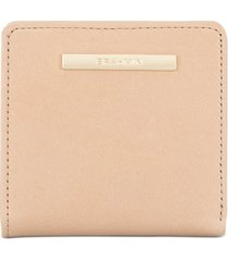 brahmin haven beachcomber jane wallet
