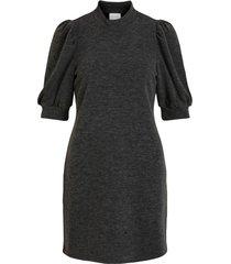 klänning vimany 2/4 sleeve dress