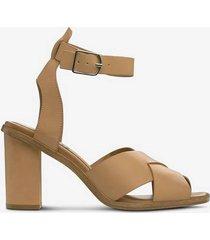 sandalett marlow