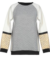 horo sweatshirts
