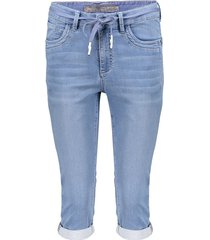 11011-10 capri jeans
