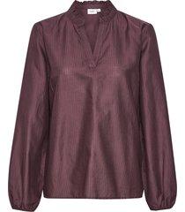 ceda blouse
