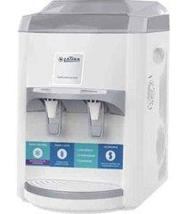 purificador de água pa355 - latina - latina