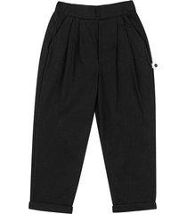 spodnie girls pants