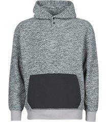 sweater levis gray marl