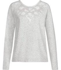 triumph mix and match sweater * gratis verzending * * actie *