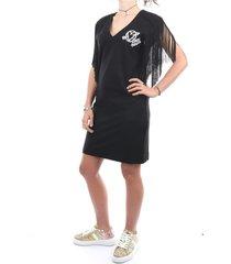 w5c18-01-m4282 short dress