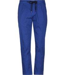 amish casual pants