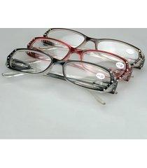 occhiali da vista da donna occhiali da vista con cornice diamantata occhiali da vista in ipermetropia