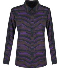 blouse amalia