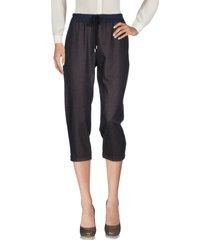 gentryportofino 3/4-length shorts
