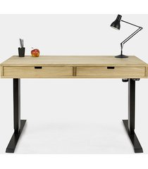 biurko elektryczne kat z szufladami