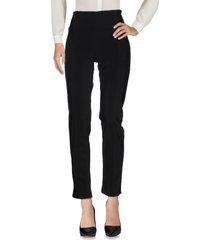 donna gi casual pants