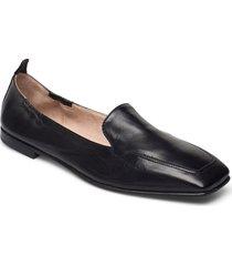 kate loafers låga skor svart notabene