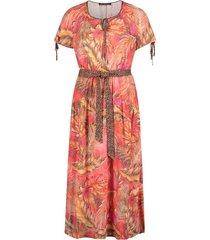 dress 1550-2205