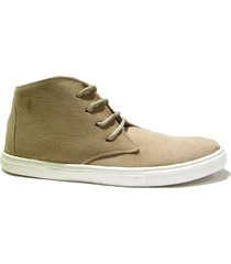 zapatilla natural punto limite boston