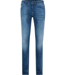 jeans the jone 123