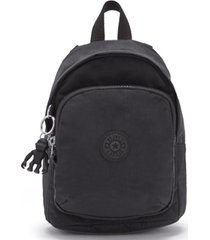 kipling delia compact convertible backpack