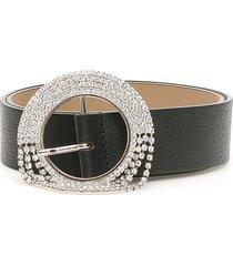 b-low the belt lilia belt