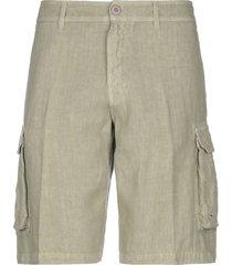 120% shorts & bermuda shorts