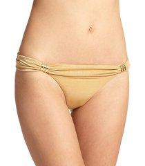 grenada bikini bottom