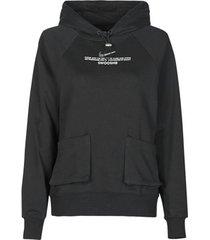 sweater nike nsswsh hoodie ft