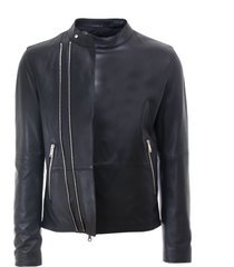 desa 1972 jacket