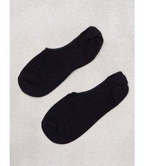 jack & jones jacbasic multi short sock noos strumpor svart