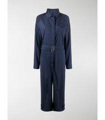 moncler genius moncler genius 1952 jumpsuit