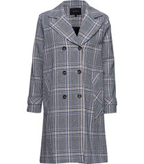 marla jacket tunn rock grå soft rebels