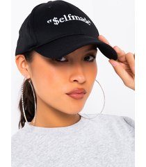 akira $elfmade hat