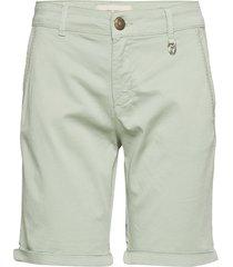 perry chino shorts shorts flowy shorts/casual shorts creme mos mosh