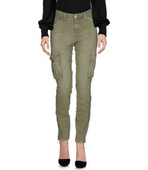 l'agence casual pants
