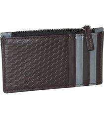 bellamy rfid suit wallet