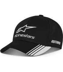 gorra alpinestar agx hat