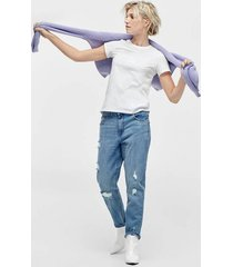jeans miranda boyfriend