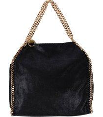 stella mccartney handbags