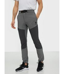 columbia maxtrail pant byxor grey