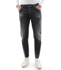 jeans brighton bc7